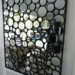 Inspirational How to Decorate Walls with Mirrors