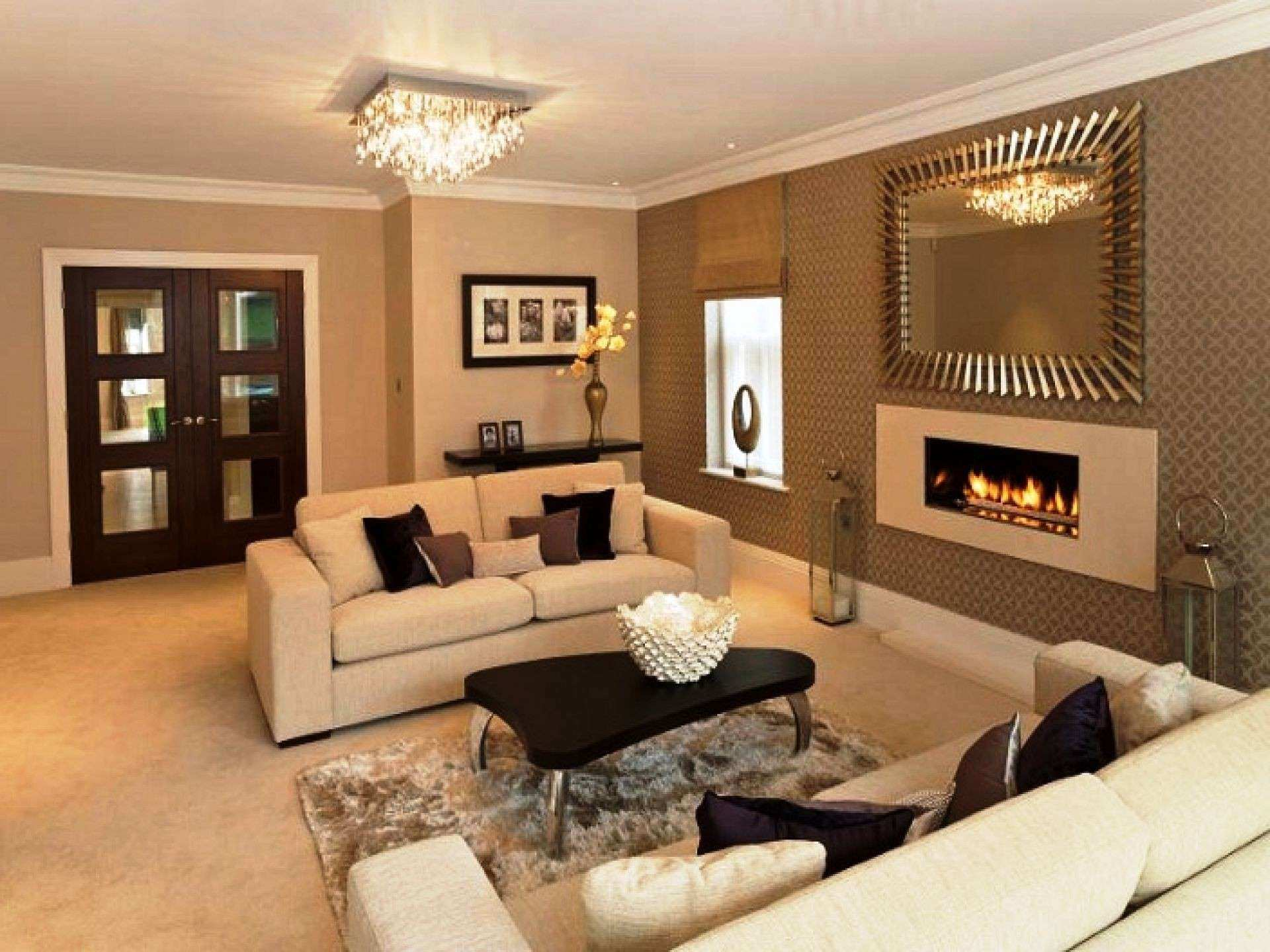 How to Decorate White Walls In Living Room Lovely 50 Advices for Incredible Living Room Paint Ideas