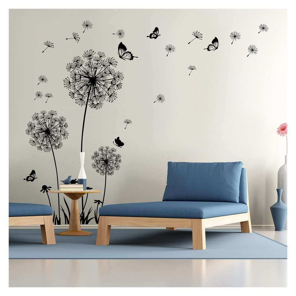 How to Print Vinyl Wall Decals Elegant Amazon Tree Branches Wall Decal Love Birds Vinyl Sticker