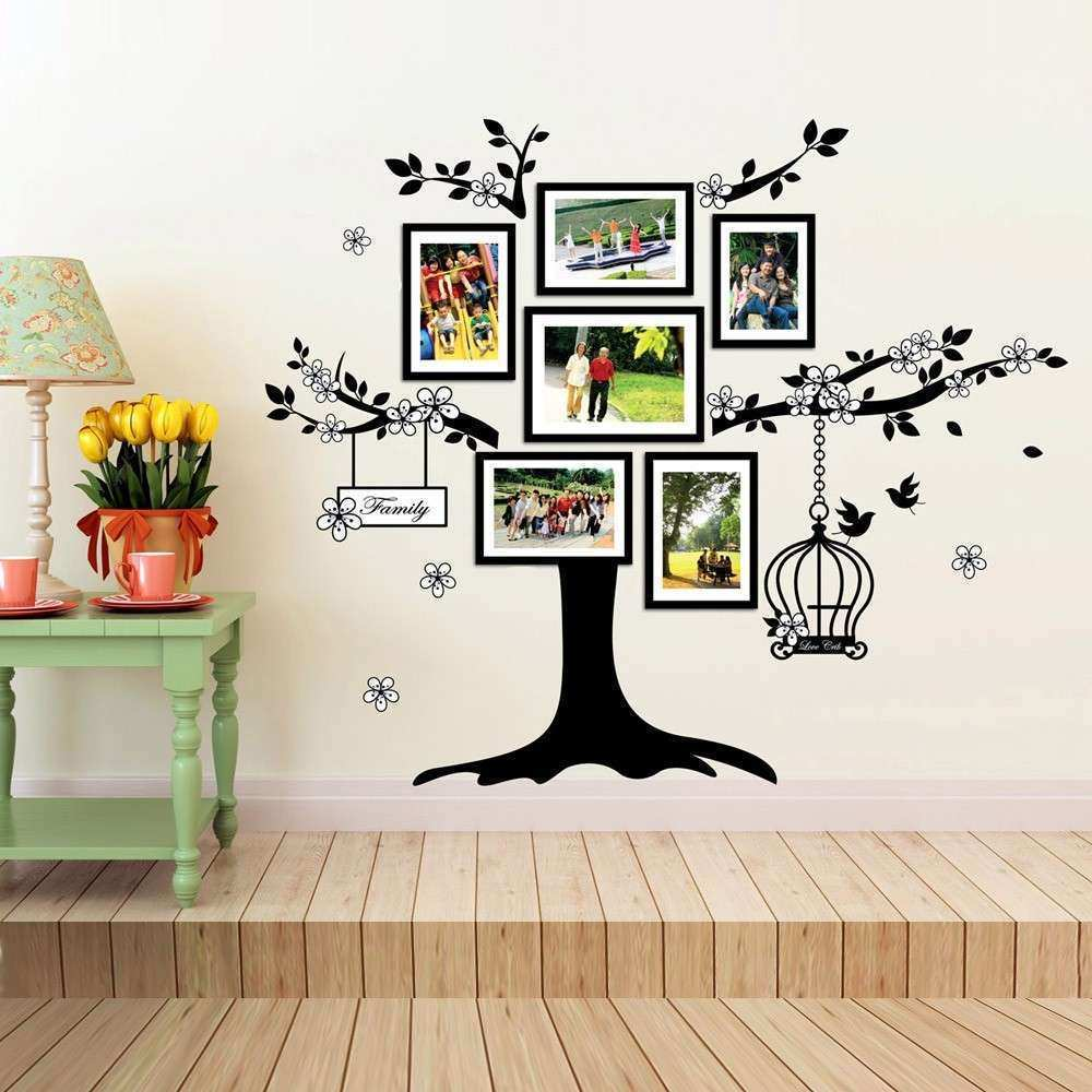 Huge Pictures for Wall Elegant Wall Stickers Uk Wall Art Stickers ...