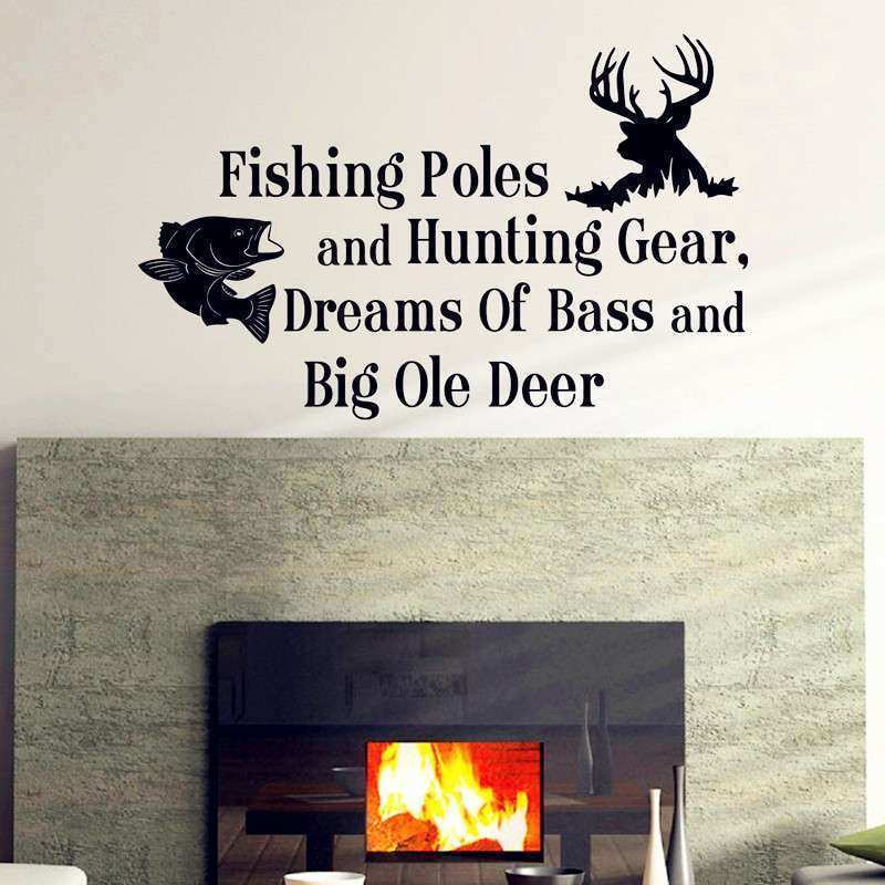 Popular Fishing Quotes Buy Cheap Fishing Quotes lots from