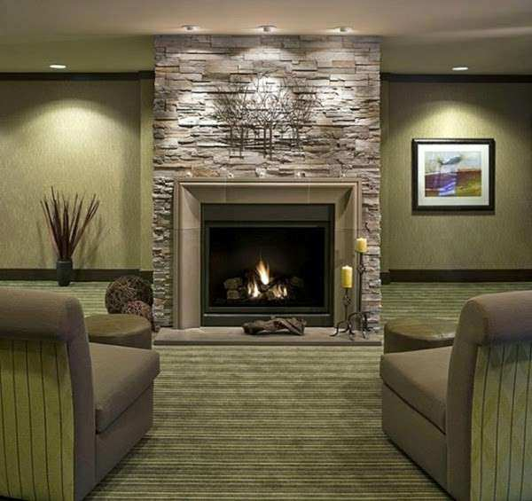 beautiful wall designs for living room ideas for decorating living room walls beautiful living 26560