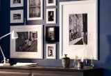 Ideas for Hanging Picture Frames On Wall Unique How to Create An Eclectic Art Gallery Style Picture