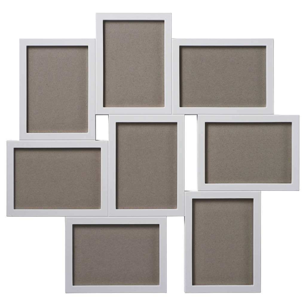 Clip Picture Frames Ikea Uk - Picture Frame Ideas