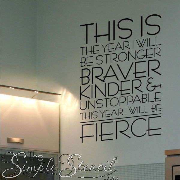 Inspirational Quotes Wall Art Best Of 42 Best Diy Business Signs ...