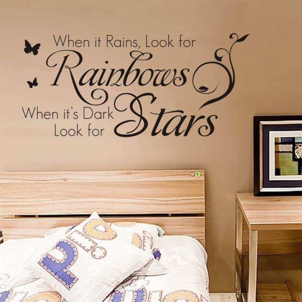 line Get Cheap Raining Quotes Aliexpress