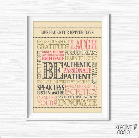 Inspirational Wall Art For Office Fresh Inspirational Quotes Motivational  Wall Decor Fice Wall Art