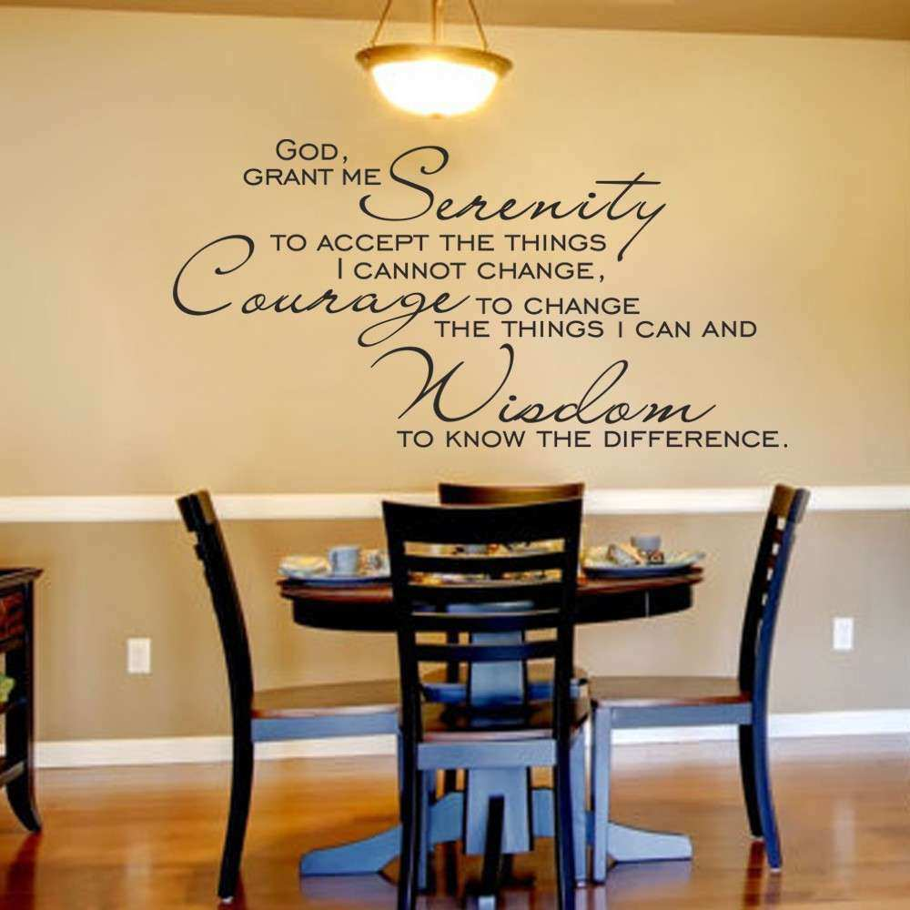 Inspirational Wall Decor Awesome Bible Verse Quote Inspirational ...