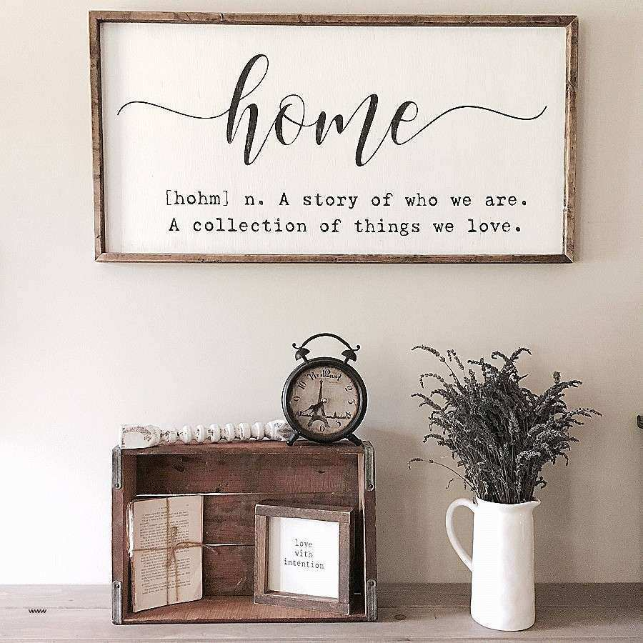 Wooden Wall Decor With Quotes Beautiful Wall Ideas