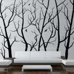 Lovely Interiors by Design Wall Art