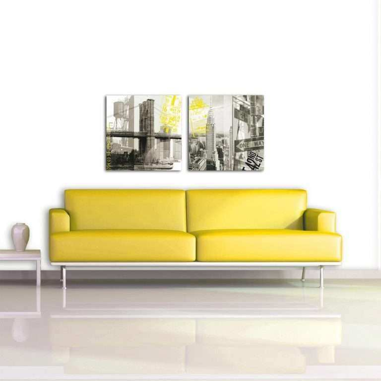 Interiors by Design Wall Art Awesome Platin Art Deco Glass Wall ...