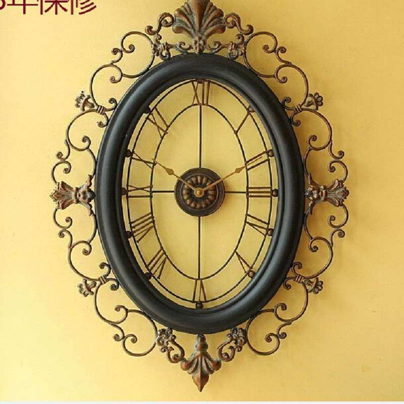 Old Fashioned Cast Iron Crown Wall Decor Pictures - Art & Wall Decor ...