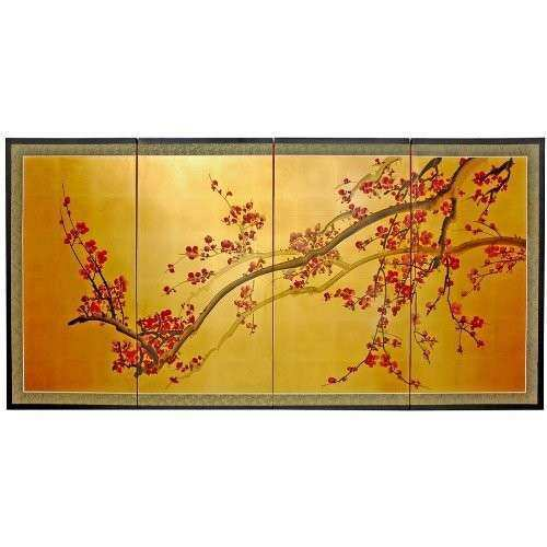 Japanese Wall Decor Inspirational oriental Furniture Extra Size ...