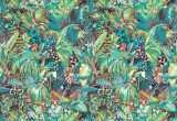 Jungle Print Wallpaper for Walls Beautiful 3165 Best Images About Prints & Patterns On Pinterest