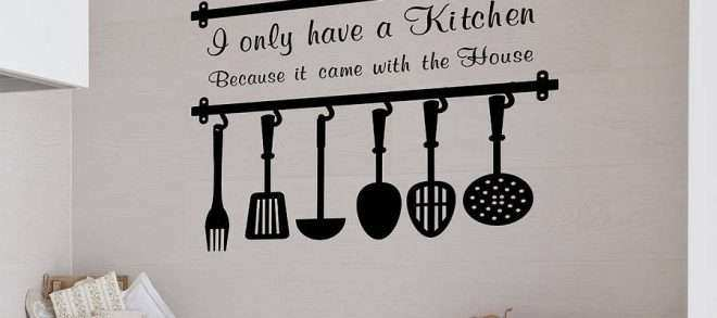 Kitchen Wall Decor Pictures Fresh Different Types Of Kitchen Wall Decor All About House Design