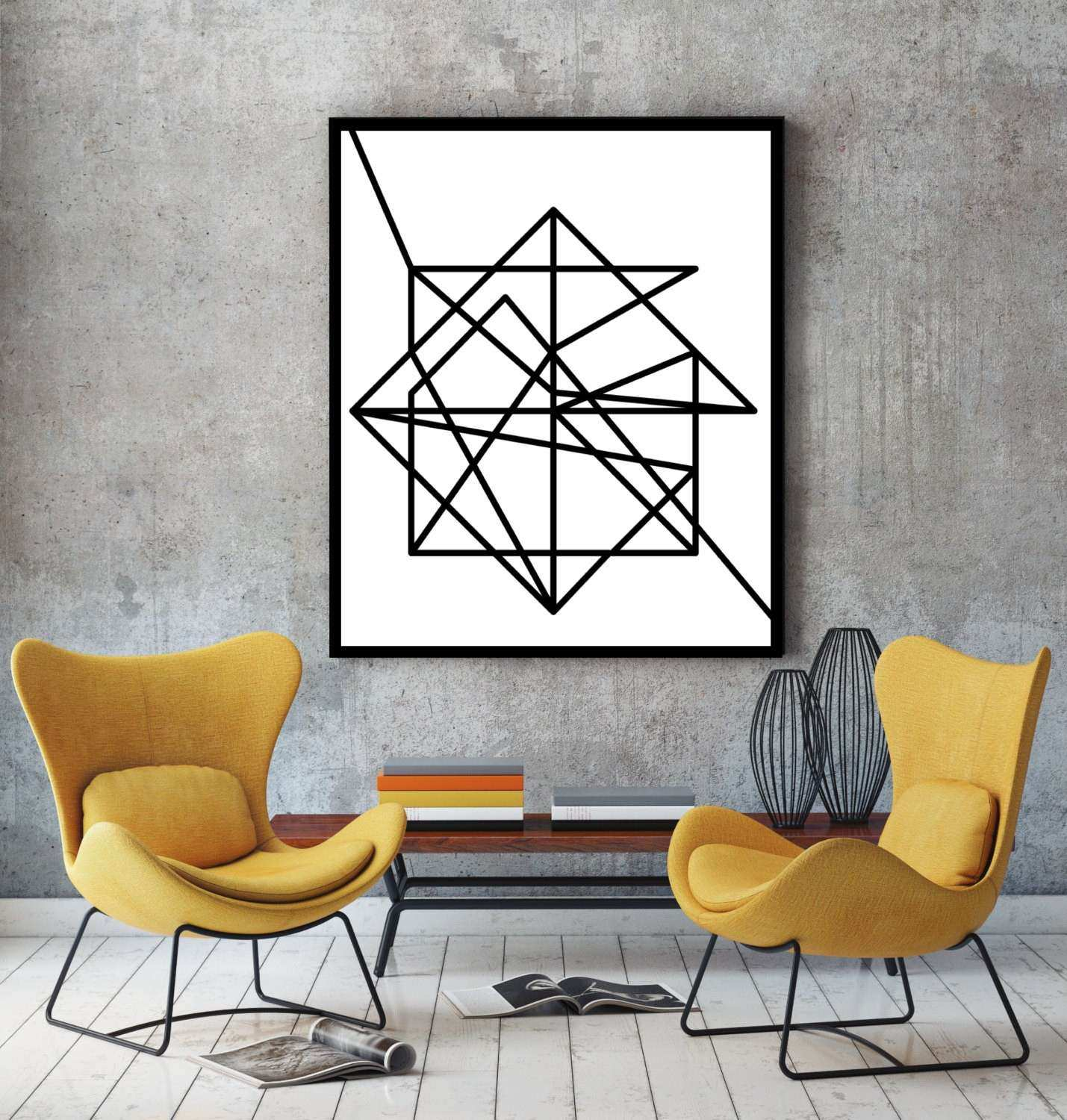 Abstract art fine art prints wall art art prints