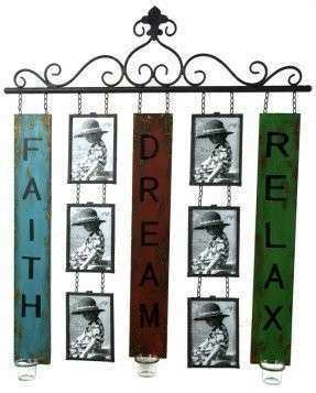 Collage Picture Frames For Wall Foter