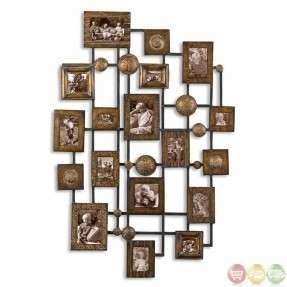 Extra Collage Picture Frames Foter