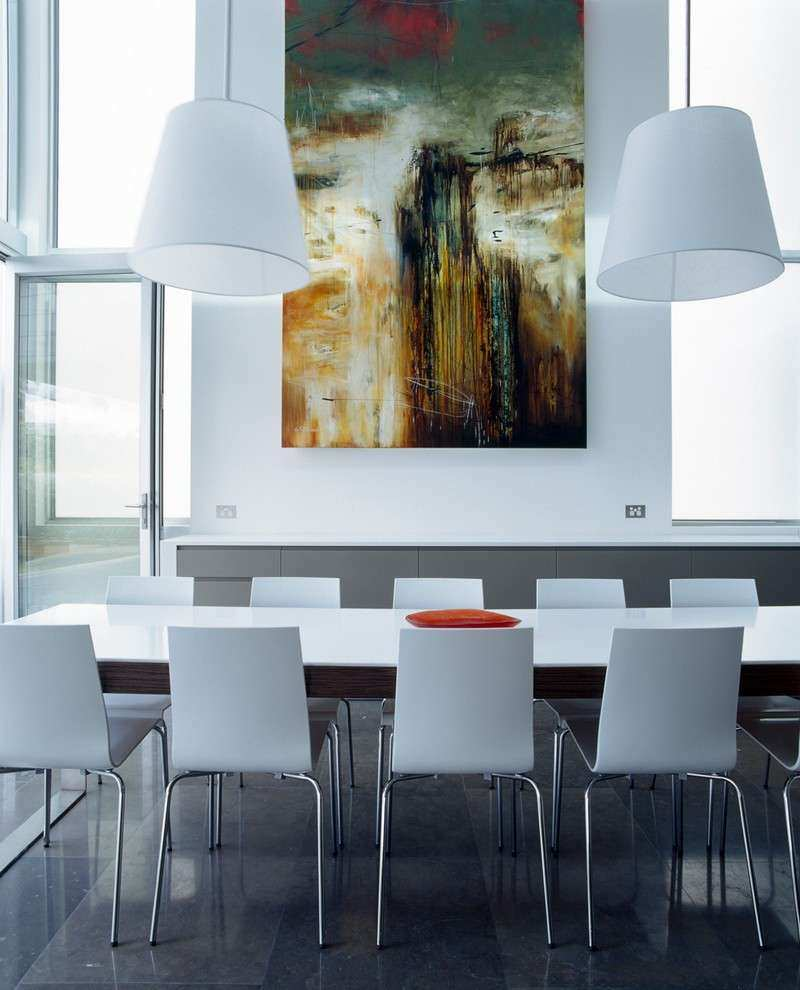 Large Dining Room Wall Decor Fresh Oversized Wall Art Living Room  Traditional With Abstract