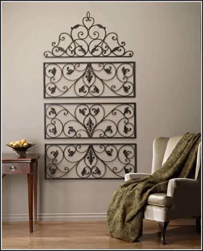 Large Metal Scroll Wall Art Inspirational Furniture Choose the Best E the Metal Scroll Wall