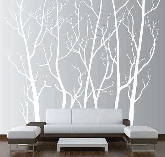 Wall Art Designs popular large wall art decor for unique