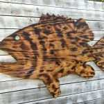 Best Of Large Outdoor Wall Decor