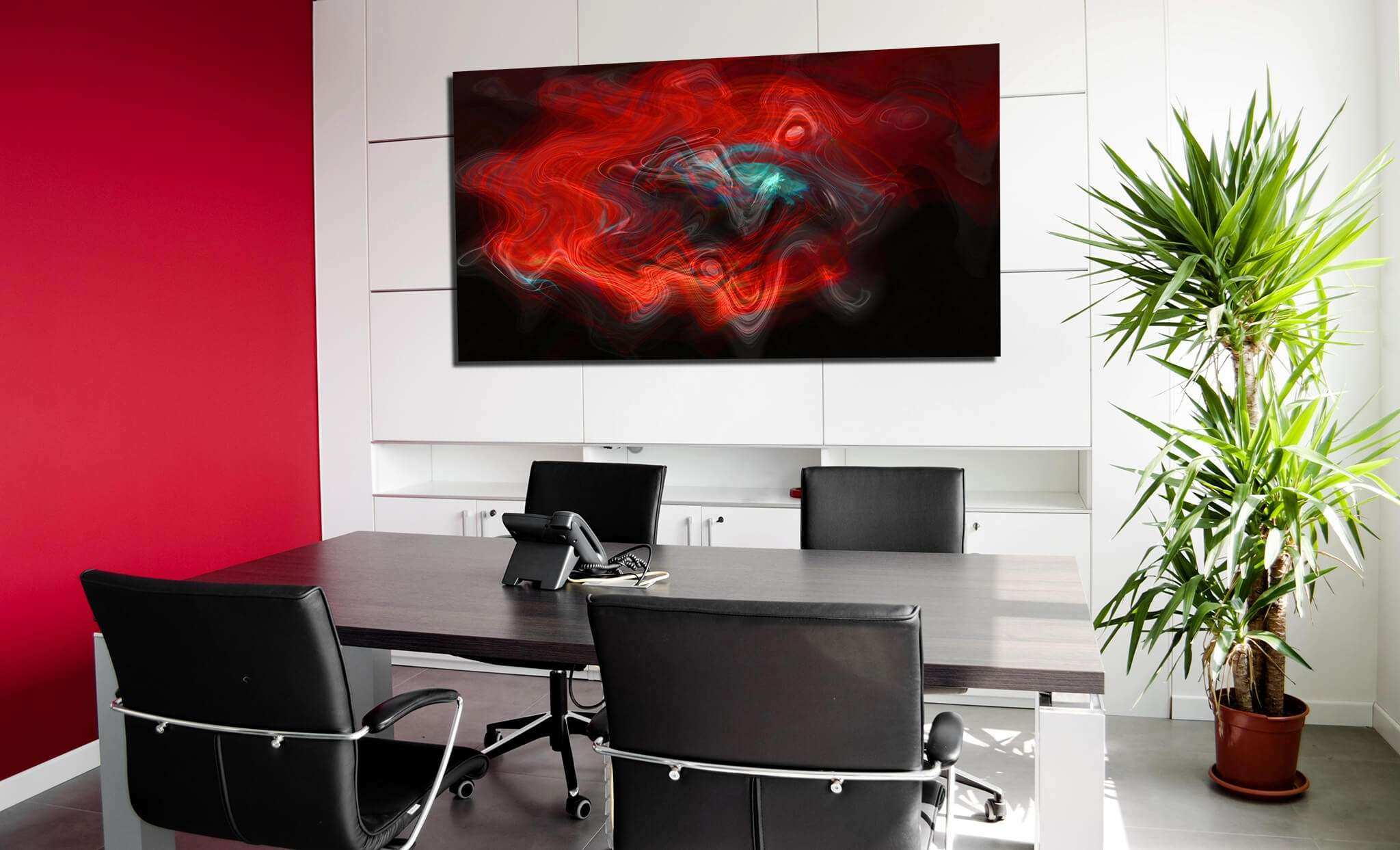 Wall Art Lastest Collection fice Wall Art Ideas Make Your Own