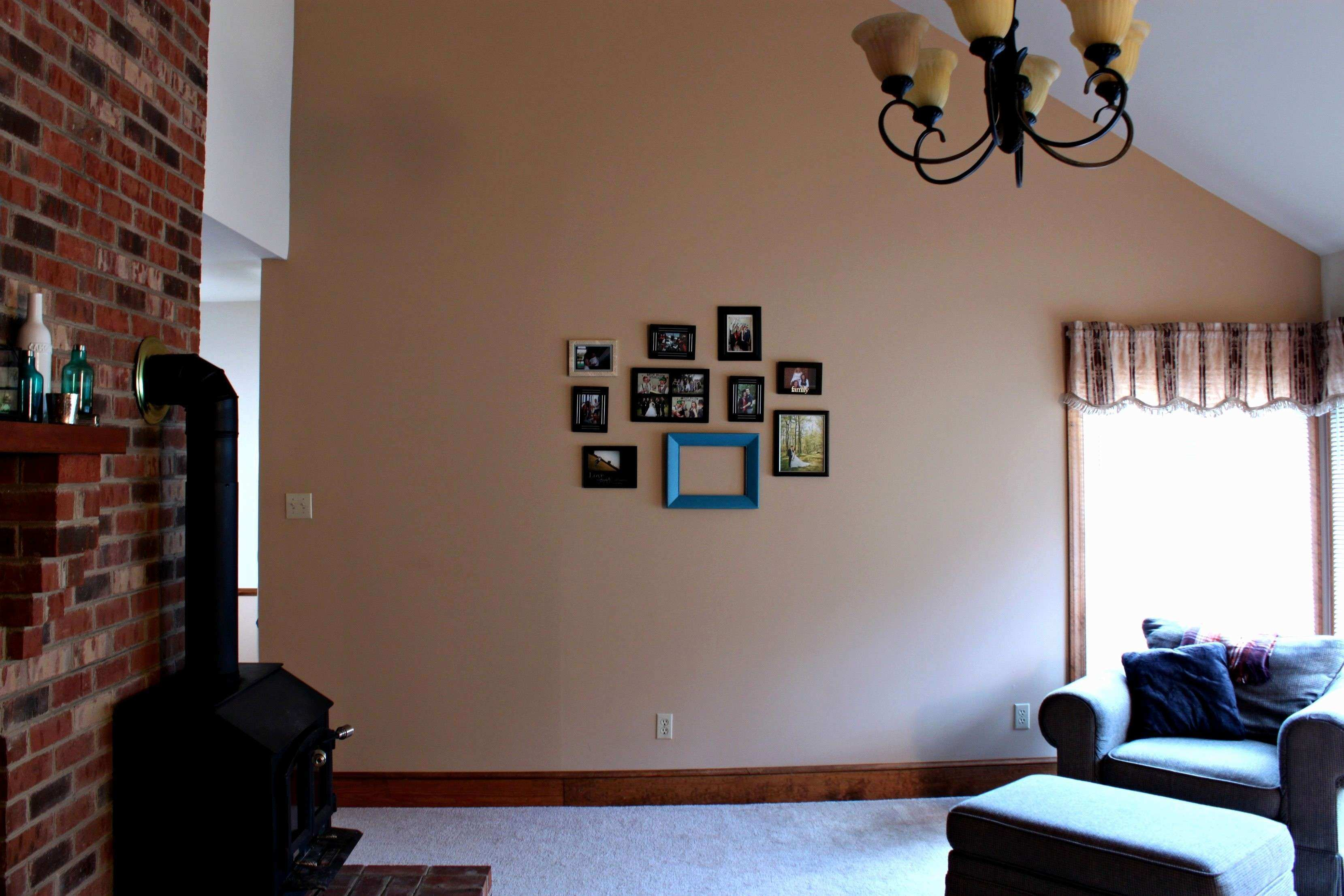 Decorating Ideas for Wall In Living Room Luxury
