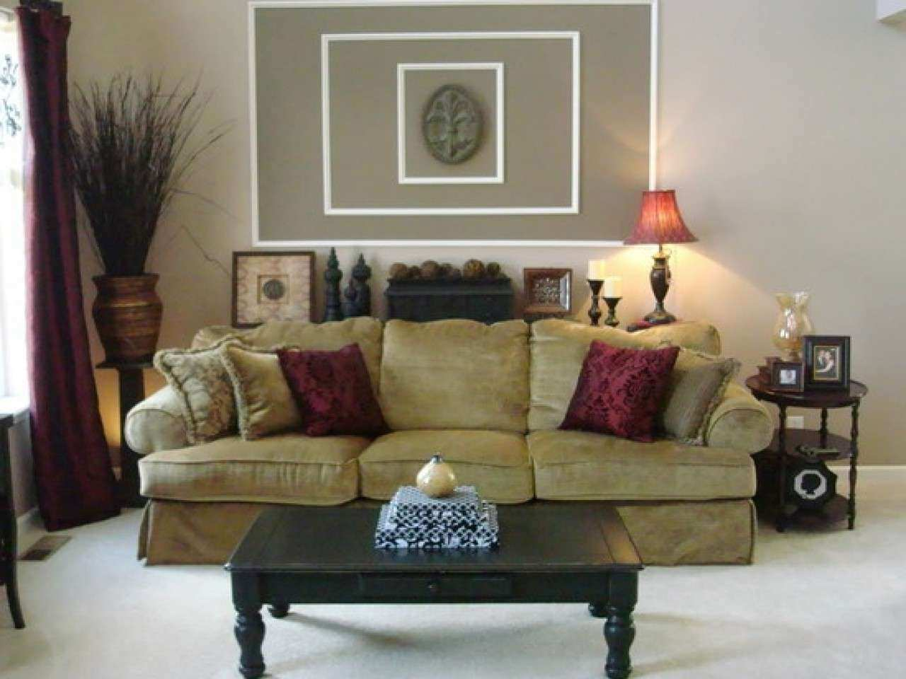Free Download Image Luxury Large Wall Decorations Living Room 650 488 Large Wall Decorations