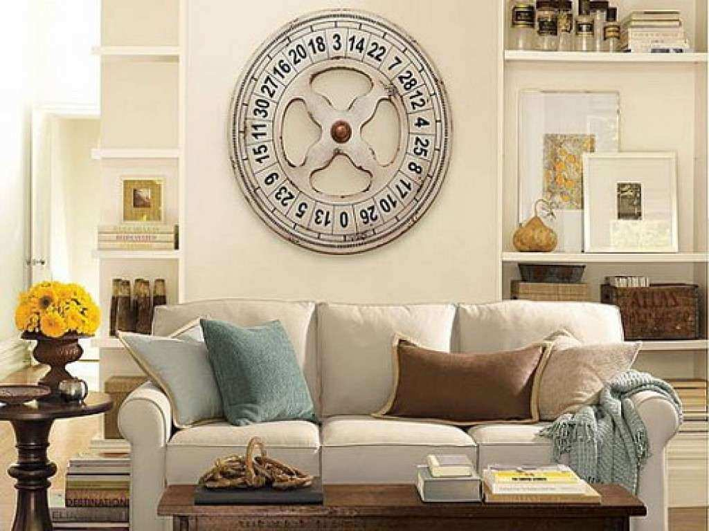 Bon Large Wall Decorations Living Room New Wall Space Ideas Large Living Room Wall  Decorating