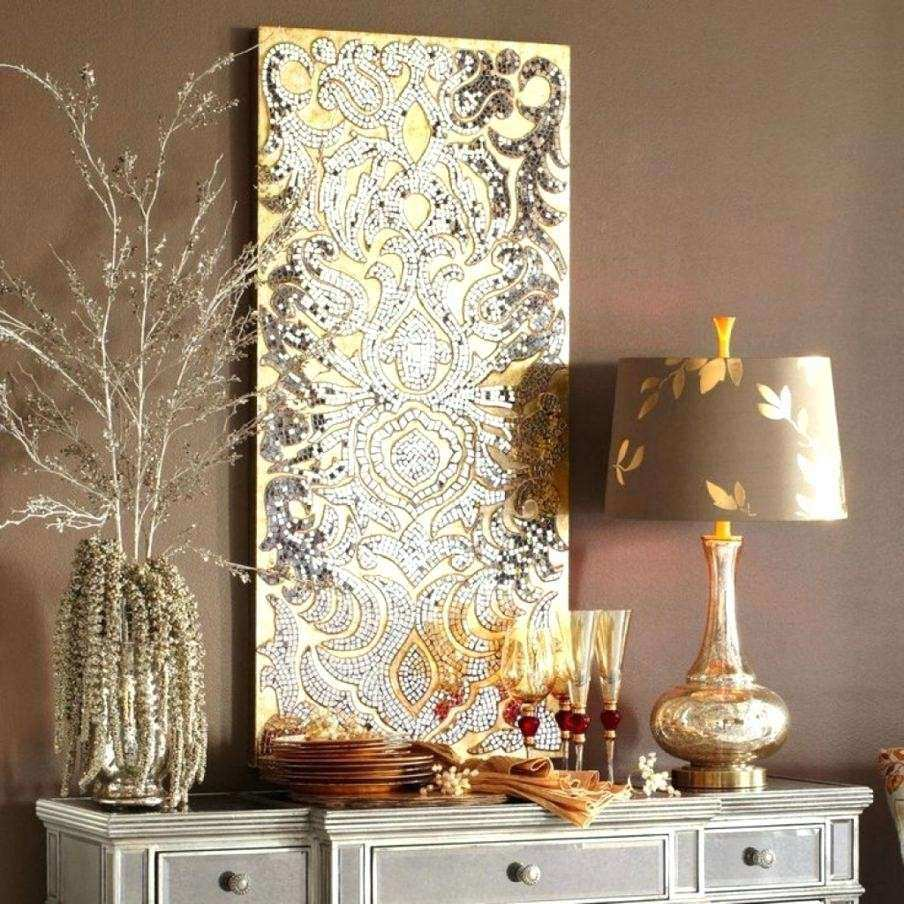 ely Peaceful Design Ideas Wall Mirrors Cheap