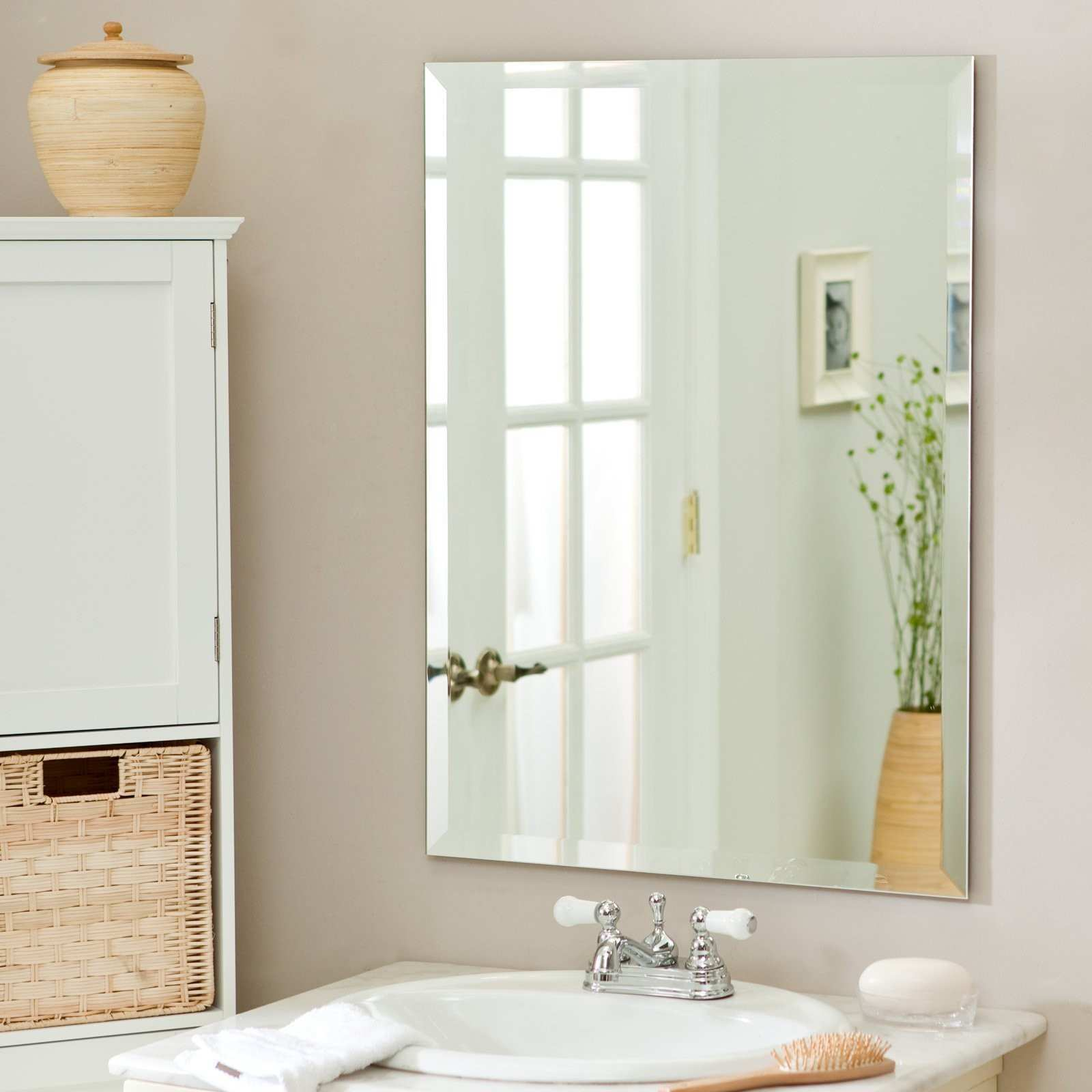 Large Wall Picture Frames Best Of Especial Clip Frame Frames ...