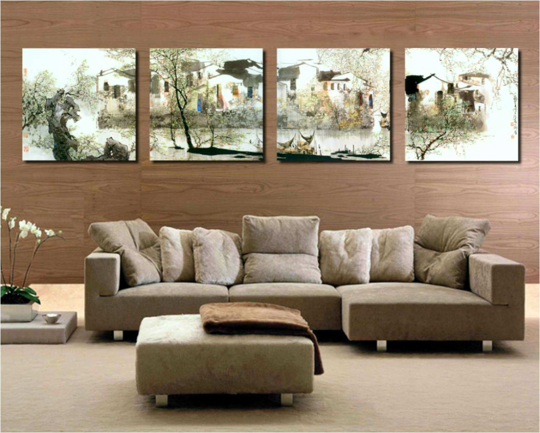 livingroom Wall Prints For Living Room Decor Diy Pinterest