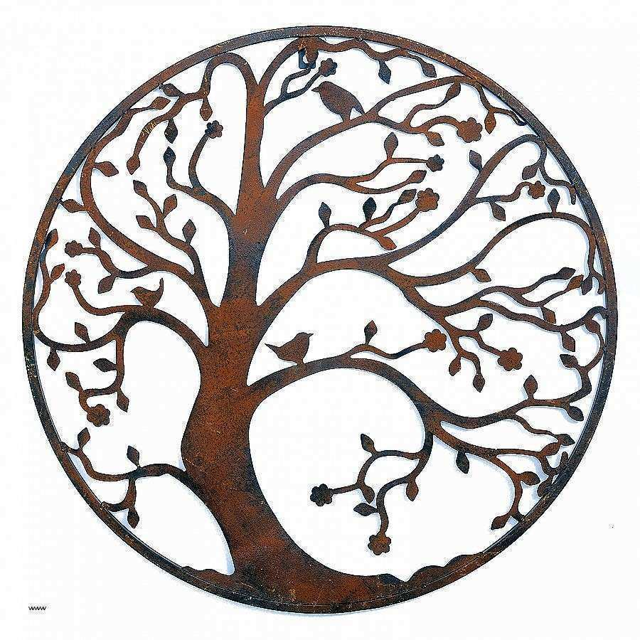 Wall Decor Awesome Outdoor Wrought Iron Wall Decor