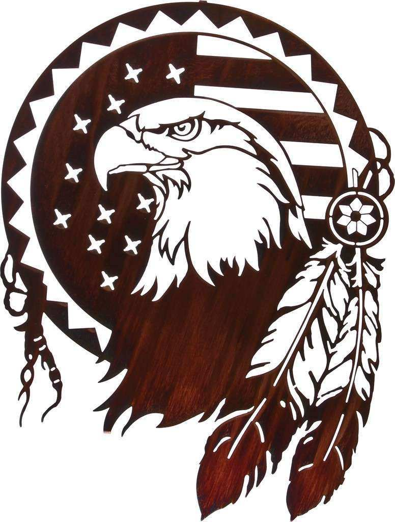 Laser Cut Metal Wall Art Fresh Eagle Shield Laser Cut Metal Wall Art Eagles