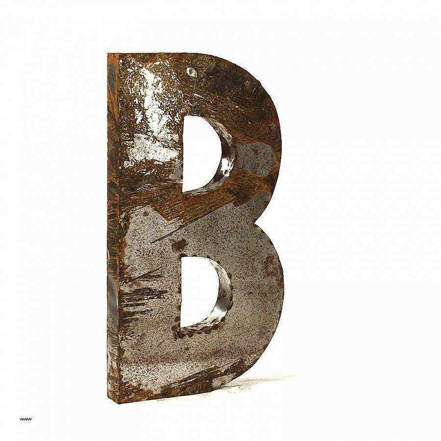 Letters For Wall Decor Best Of Beautiful Oversized Full Hd