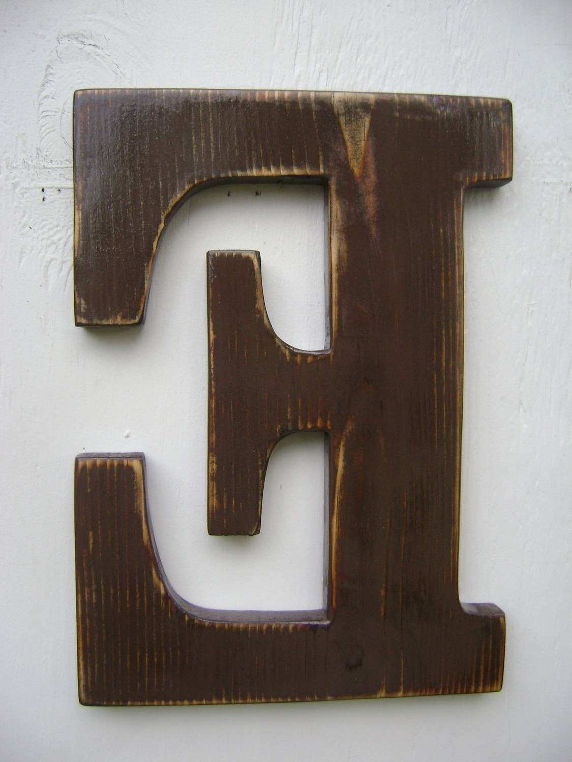 Wall Decor Letter C Wall Decor Ideas Letter C Wall Decor