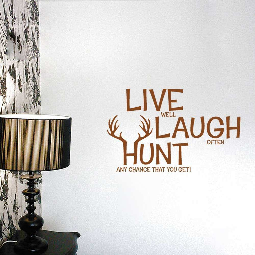 Live Laugh Love Metal Wall Decor Live Love Laugh Wall