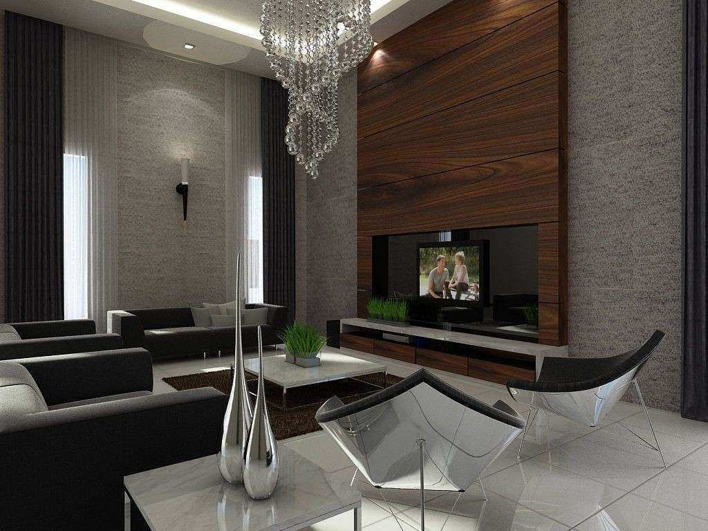 living room tv wall design feature wall decorating ideas www indiepedia org 20957