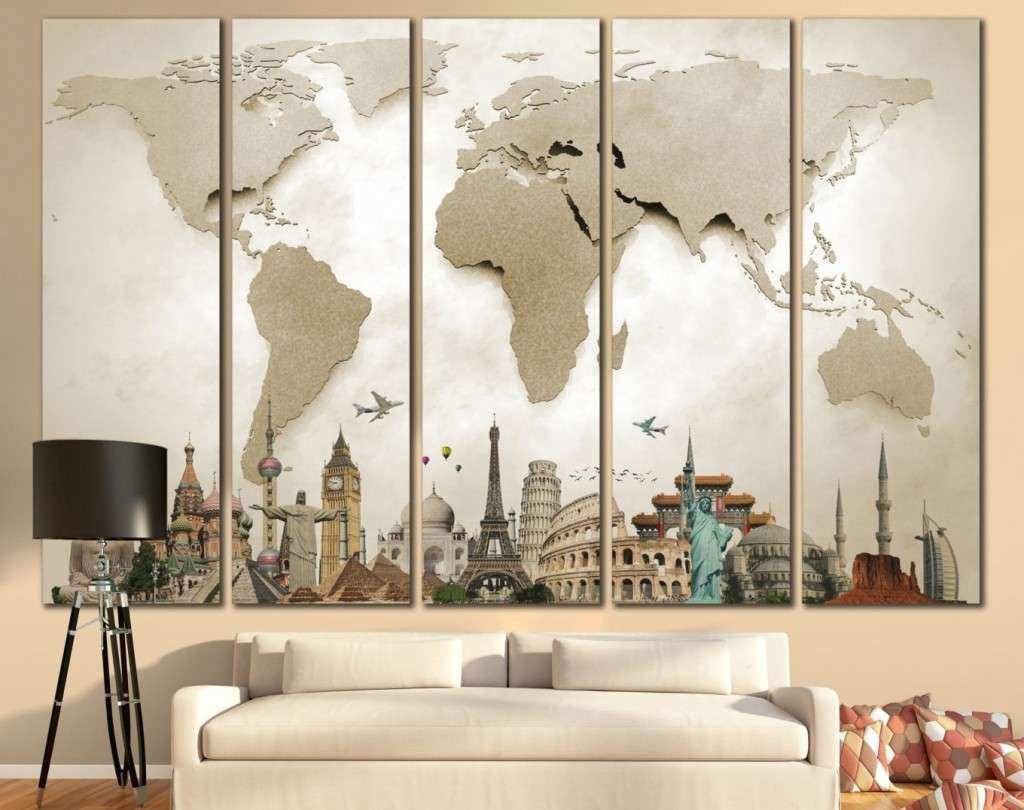 Wall Art For Living Rooms Ideas Inspiration