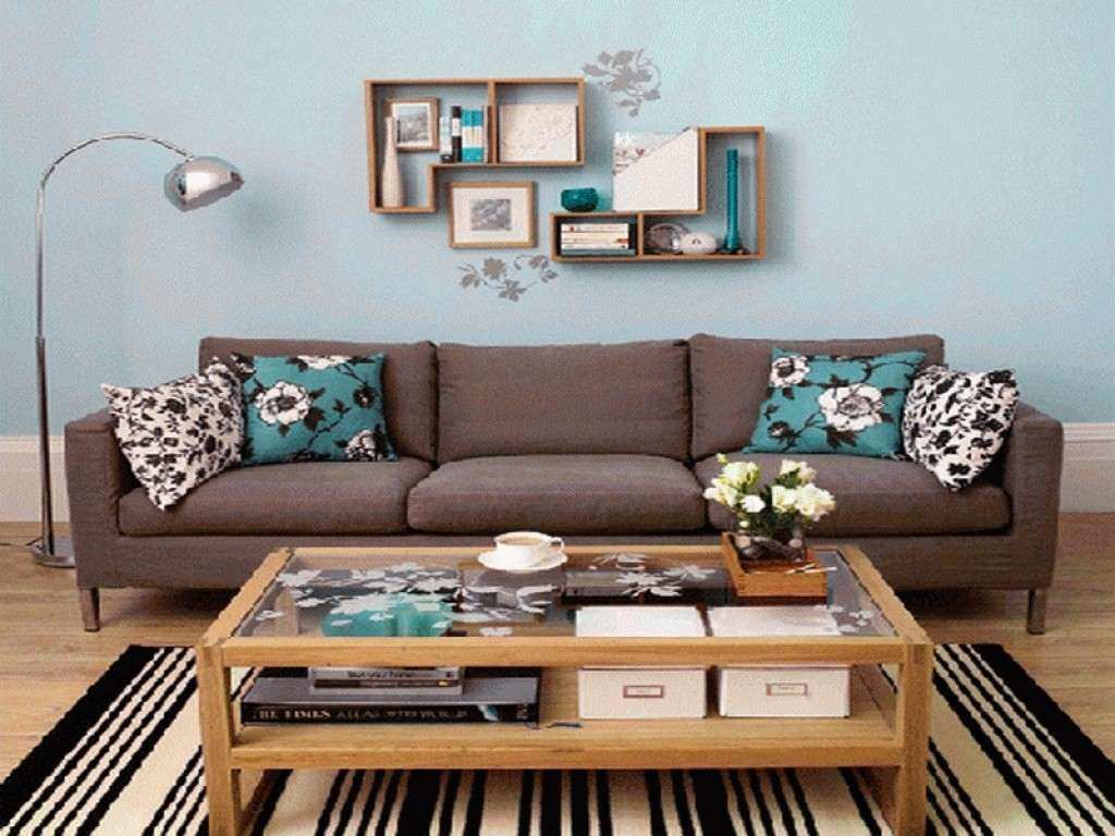 Free Download Image Unique Living Room Wall Decor Ideas Pinterest