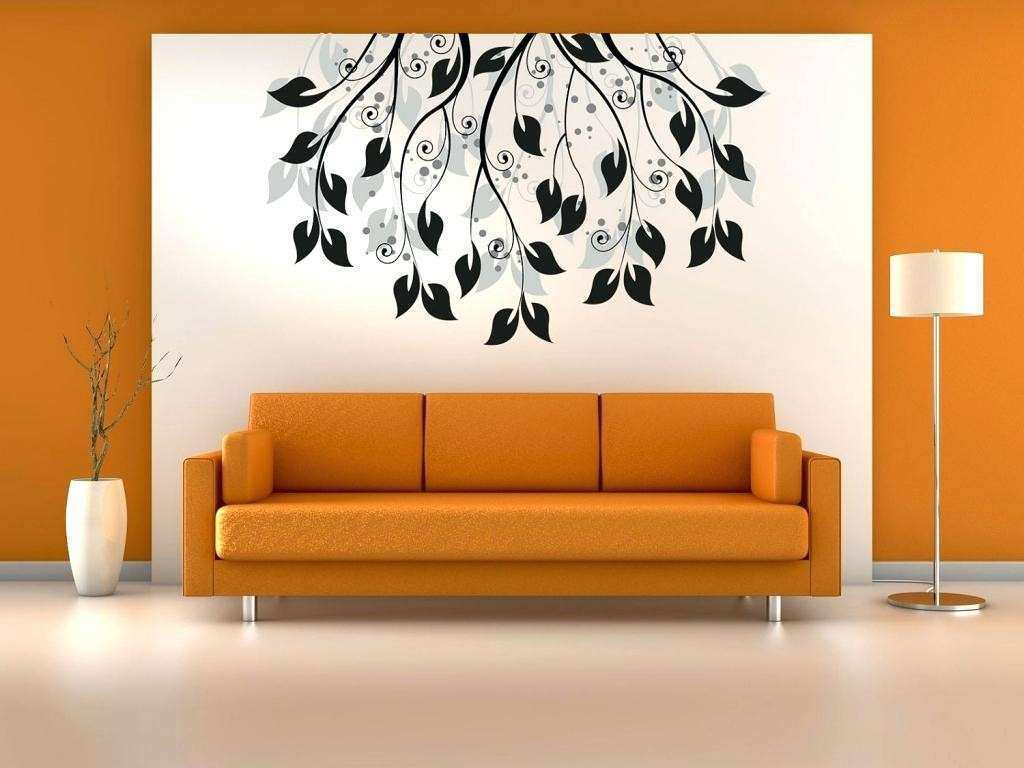 Home Interior Paintings – alternatux
