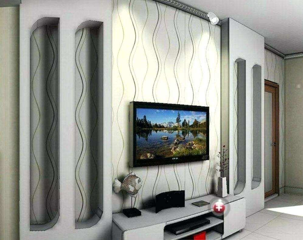 Interior Wall Design Ideasliving Room Walls Decorating