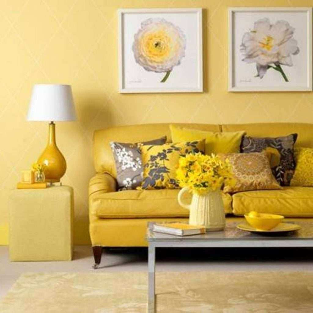 Living Room Wall Decoration Luxury Fresh Living Room Paint Ideas for ...