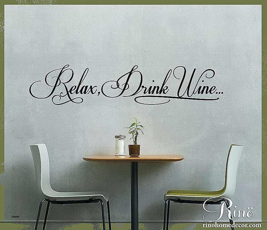 Love Is Patient Love Is Kind Wall Decor New Love Is