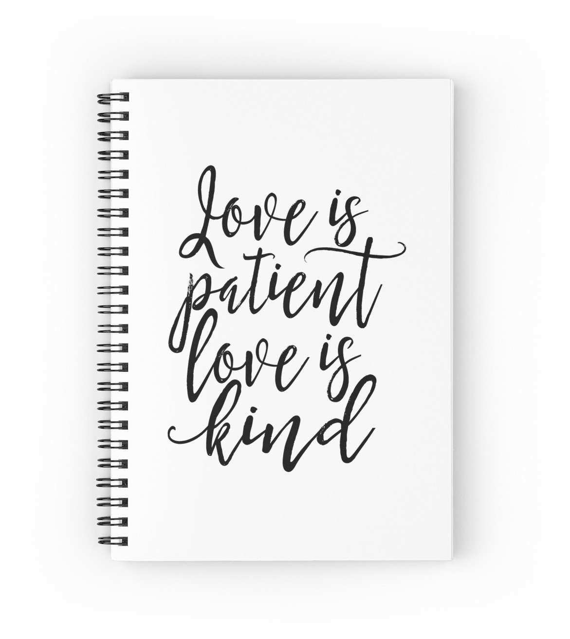 """""""love is patient love is kind family sign home decor wall"""