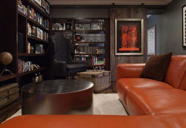 Mancave Wall Decor Luxury 50 Tips And Ideas For A Successful Man Cave Decor