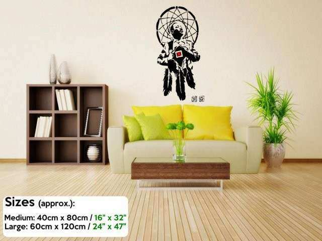Martin Luther King Wall Art Luxury Banksy Martin Luther King I Have ...
