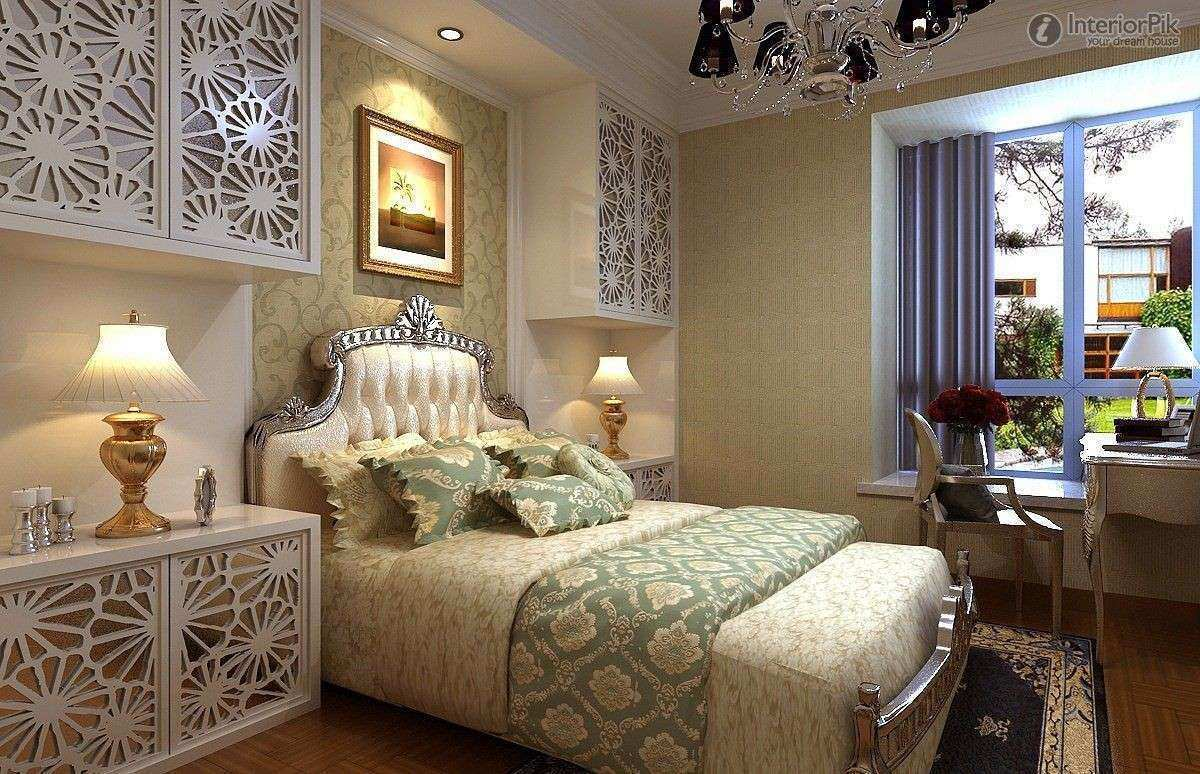 Free Download Image Awesome Master Bedroom Wall Decor Ideas 650 419 Master Bedroom Wall Decor