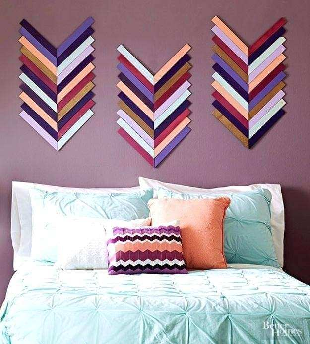 Master Bedroom Wall Decor Ideas New Bedroom Wall Decor Ideas Best Wall Art Bedroom Ideas